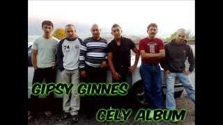 █▬█ █ ▀█▀ Gipsy Ginnes Cely Album,,,