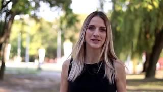 «История моего города». Брянск: история площади Партизан