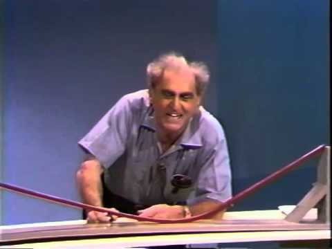 Energy and Momentum - Demonstrations in Physics