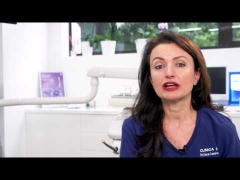 Artroza deformantă a gleznei tratament de 3 grade