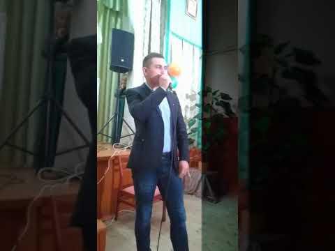 """Гурт """"Оріор"""", відео 4"""
