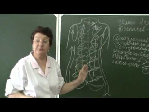 Тур операция аденомы простаты последствия воспаления