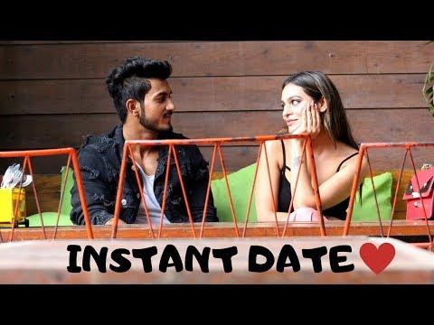 Engels woord voor flirten