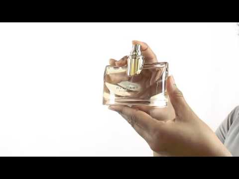 Bvlgari Rose Essentielle Perfume for Women by Bvlgari Review