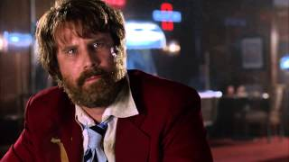 "Anchorman - ""I'm sorry I don't speak Spanish"""