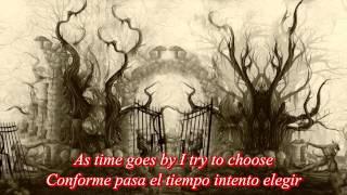 Epica - The Second Stone (Subs - Español - Lyrics)