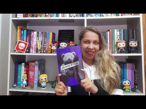Uma Mulher no Escuro - Raphael Montes | #thriller #resenha #books