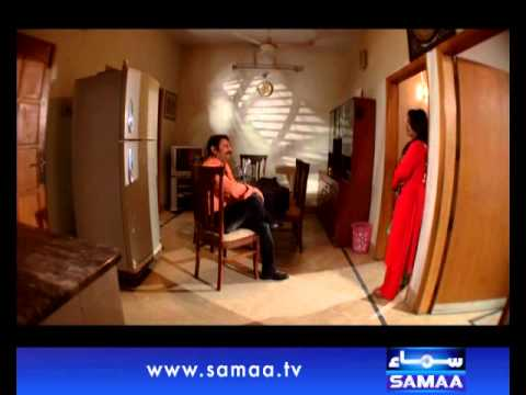 Wardaat, Feb 05, 2014