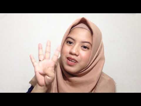 Vlog Rekrutmen Calon Pekerja Sadar BPJS Ketenagakerjaan! #CalonPekerjaSadarBPJSTK