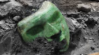 10 Mysterious Artifacts From Lost Ancient Tribes