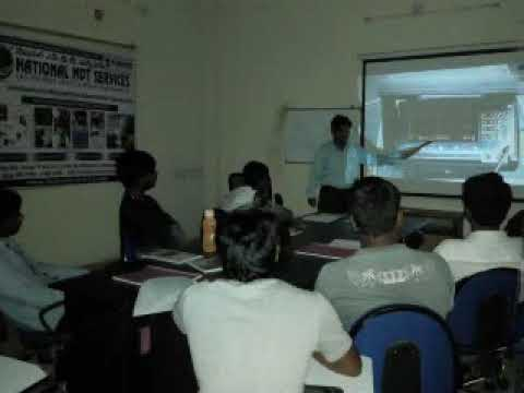 ndt level 1 salary / ndt level 2 course fees / ndt level 2 ... - YouTube
