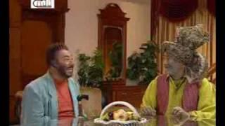Chankata 2009 Part 8
