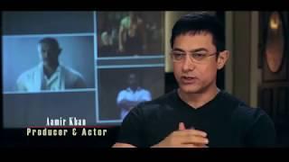 Dangal Full Movie Hd In Hindi Watch Online ฟรวดโอออนไลน ด