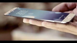 Top 5 best Flagship-Killer smartphones