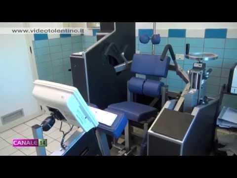 Curvatura di spina dorsale dolori gravi