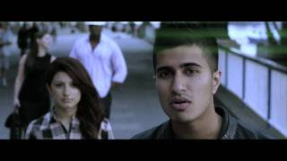 Arjun - Remember Tonight OFFICIAL VIDEO