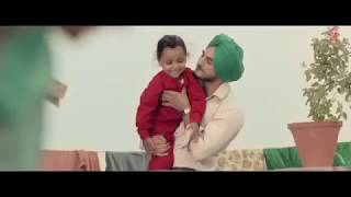 Time table 2 official video by kulwinder billa(new Punjabi song 2017)
