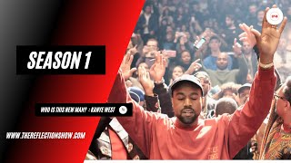 KANYE WEST | JESUS IS KING |  KARAOKE AIRPOOL WITH JAMES CORDEN  | BIG BOY TV | TRANSFORMATION  |