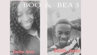 Boo And Bea Video Episode 3 Song By Johnny Drill   Finding Efe