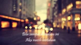 Mike Mohede - Semua Untuk Cinta (Lirik)