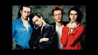Suede - My Dark Star [Bernard's last gig. Edinburgh '94]