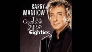 Barry Manilow   Arthur's Theme Best That You Can Do