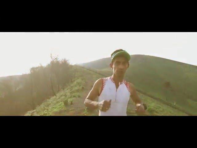 sportourism.id - Nikmati-Gunung-Raung-Via-Raung-Series-2016