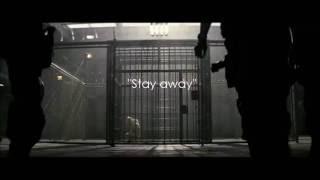 TØP - Heathens Backwards Background Vocals