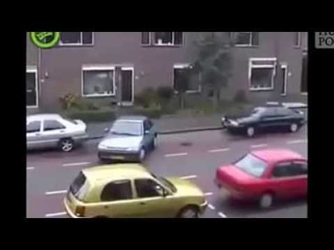 Lustige Videos Zum Lachen Und Fur Whatsapp