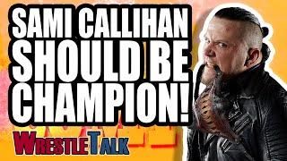 IMPACT Wrestling Homecoming 2019 Highlights Review! | WrestleTalk