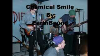 EarthBound - Chemical Smile
