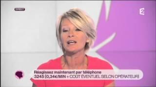 Méthode Bounine France 2 - C'est au programme -
