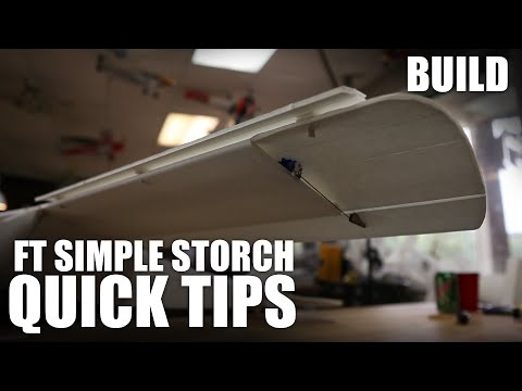 flite-test--ft-simple-storch-build--quick-tips