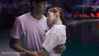 Kore Klip - Kalbimi Geri Vermedin