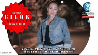 Download lagu Nenty Ardillah Cilok Muncrat Mp3