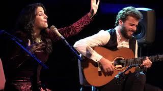 Jesús Guerrero - Alfonsina y el Mar (feat. Alba Carmona)