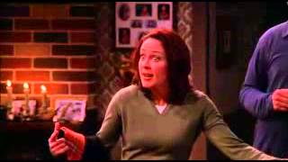 Tribute to Debra - Everybody Loves Raymond