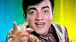 Mehmood - Biography in Hindi | महमूद की जीवनी | बॉलीवुड कॉमेडियन अभिनेता | जीवन की कहानी  | Life Story
