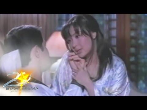 Madrasta Official Trailer | Sharon Cuneta | 'Madrasta'