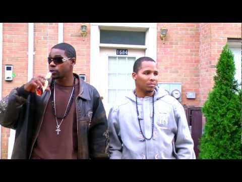 "Snag Money & Redemption - ""Taking Chances"""