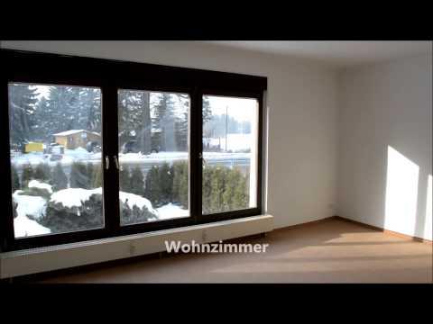 Gesucht-Gefunden-Gemietet! 4 Zimmerwohnung mit Garage und Freisitz