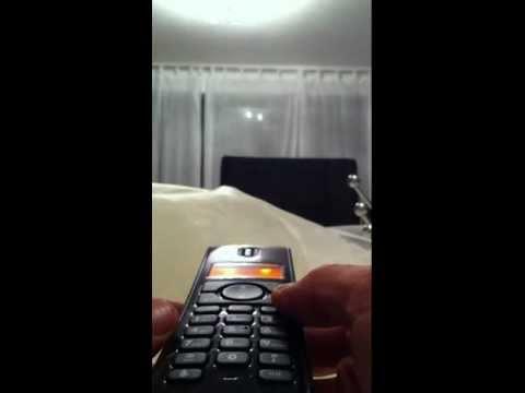 Tipp: Wie kann man die Rufnummer auf einem Festnetztelefon unterdrücken?