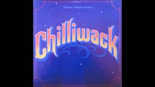 "CALIFORNIA GIRL ""Chilliwack"" 1977   HQ"
