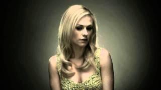 Screen test - Sookie Stackhouse