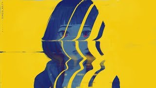 Kuraine - Singularity (Full Album)