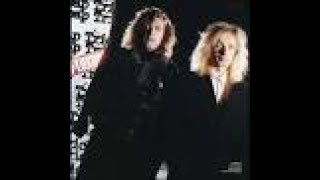 Cheap Trick - All We Need Is A Dream