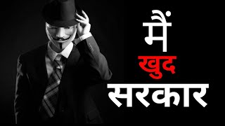 Killer Attitude status video for Boy||Boy Attitude ||Hindi Attitude ||Attitude quotes||Arya shayari