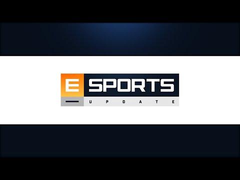 SMITE eSports update show