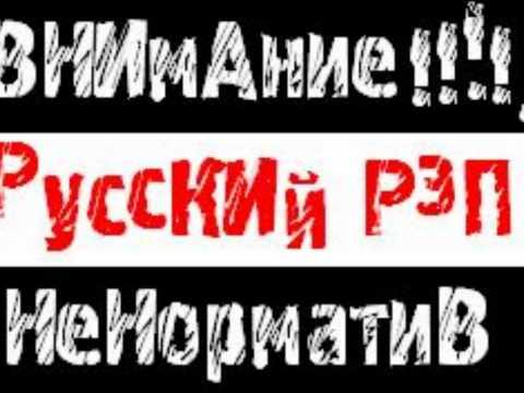 Скачать песню николаева поздравляю и счастья тебе желаю