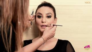 VLCC Party MakeUp makes you feel like a million dollars Watch this